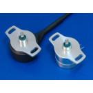 P501 Miniature Rotary Sensor