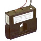Watt Hour AC Current Sensors