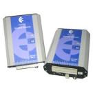 Elpro 105U Radio Telemetry Modems