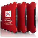 PR 3100 Series Signal Isolators and Converters