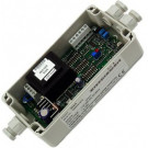 SGA SERIES - Analogue Strain Gauge Signal Conditioning Amplifier