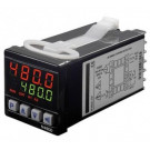 N480D Series PID Temperature Controller