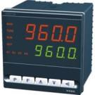 Temperature Controller N960