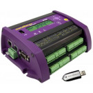 DT80 Data Logger Hire