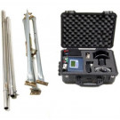 RWS-07 Portable Weather Station Hire