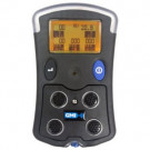 PS500 Multi Gas Detector