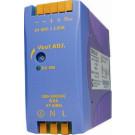 DRAN30 Series Power Supply - 24vDC at 30 Watts