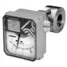 DP65 Target Flow Meter