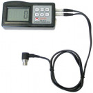 OMNI-TM-8812 Ultrasonic Thickness Gauge