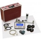 190P Portable Clamp-On Ultrasonic Flow Meter Hire