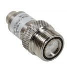 Keller PAA 15 Flush Diaphragm Pressure Transducer