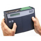 SQ2040 Data Logger Hire Unit