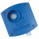 OLC 10 / OLCT 10 Flammable / Toxic Gas Detector