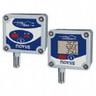 LogBox Temperature & Humidity Data Logger.