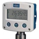 F110 Flow Rate & Totaliser Display