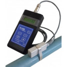 PDFM3-L Portable Doppler Flow Meter