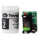 TinyTalk 2 Data Logger