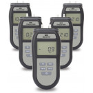 9200 Series Handheld Differential Pressure Meter