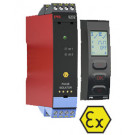 9202B ATEX Pulse Isolator