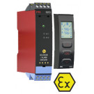 9203B ATEX Solenoid & Alarm Driver