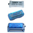 MSR145 Standard Data Logger