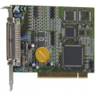 APCI-1516 Digital I/O Board