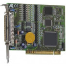 APCI-1500 Digital I/O Board