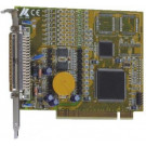 APCI-2016 Digital Output Board