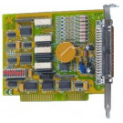 PA 1508 Digital I/O Board