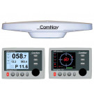 ComNav G2 GNSS Satellite Compass with G2 Navigator Display