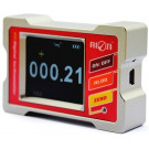 DMI410 Digital Display Single Axis Inclinometer
