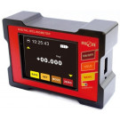 DMI810 Touchscreen Single Axis Inclinometer