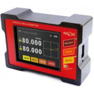 DMI820 Touchscreen Dual Axis Inclinometer