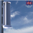 LE-v150 Vertical Axis Wind Generator