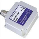 LPMS-IG1 High Precision IMU