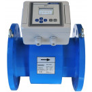 M921 Electromagnetic Flow Meter