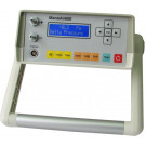 ManoAir 600 Digital Micromanometer