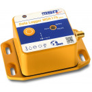 MSR175Plus Transportation Data Logger with GPS Tracking