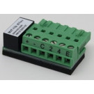 XR440 Thermocouple/mV Input Module