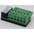 XR440 Thermocouple/mV Input Module