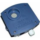 OLCT10 Toxic & Refrigerant Gas Detector