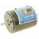 ORT Series Optical Rotart Torque Transducer