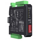 QA-Omni Universal Signal Conditioner and Data Logger