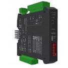 QA-POWER-M Single Phase Network Power Analyser and Data Logger