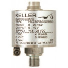 Keller Series PD41X Differential Low Range Pressure Transmitter
