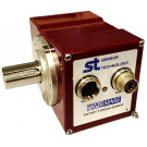 SGR Series Torque Transducer