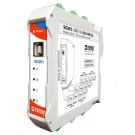SGW1-IA3-MB-HL Hostlink to Modbus Converter