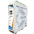 SGW1-IA3-MMP Modbus Multiplexer