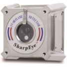 Spectrex 20/20ML Series UV/IR Flame Detector