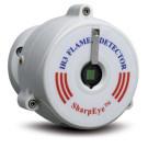 SharpEye 20/20MPI Flame Detector